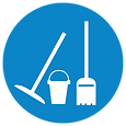 logo-data-cleaning-1.png