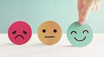 satisfaction-client-comment-bien-la-mesu