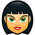 Female-Face-FC-4-icon.png