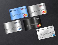 Prepaid Gift Card Solutions