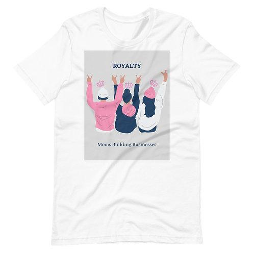 MBB T-Shirt
