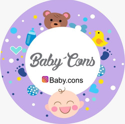 baby cons