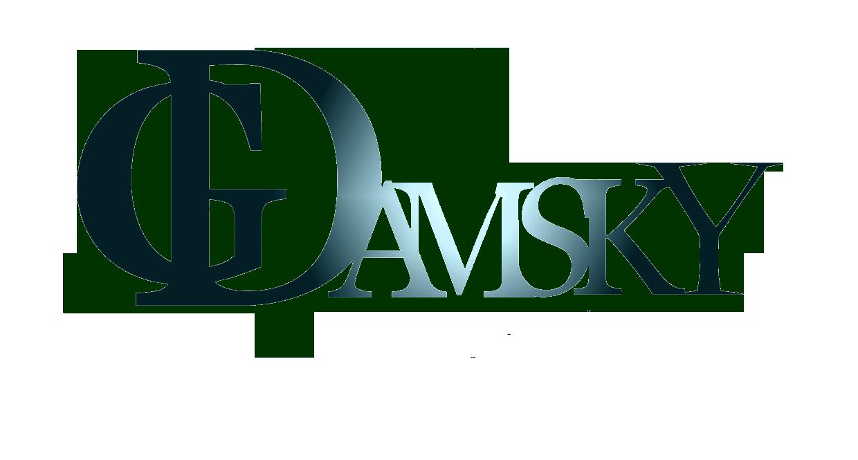 gdamsky