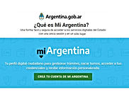 mi argentina.jpg