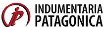 indumentaria Patagonica.jpg
