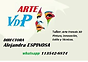 artevdp2.png