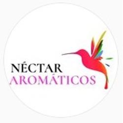 Nectar aromaticos