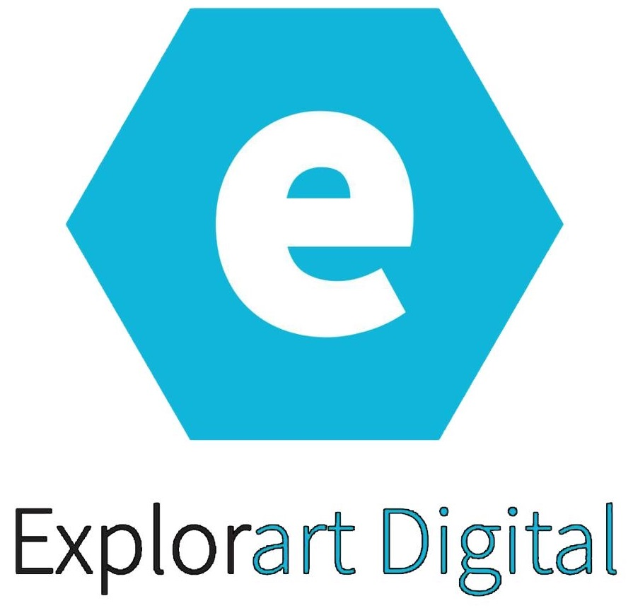 Explorart Digital