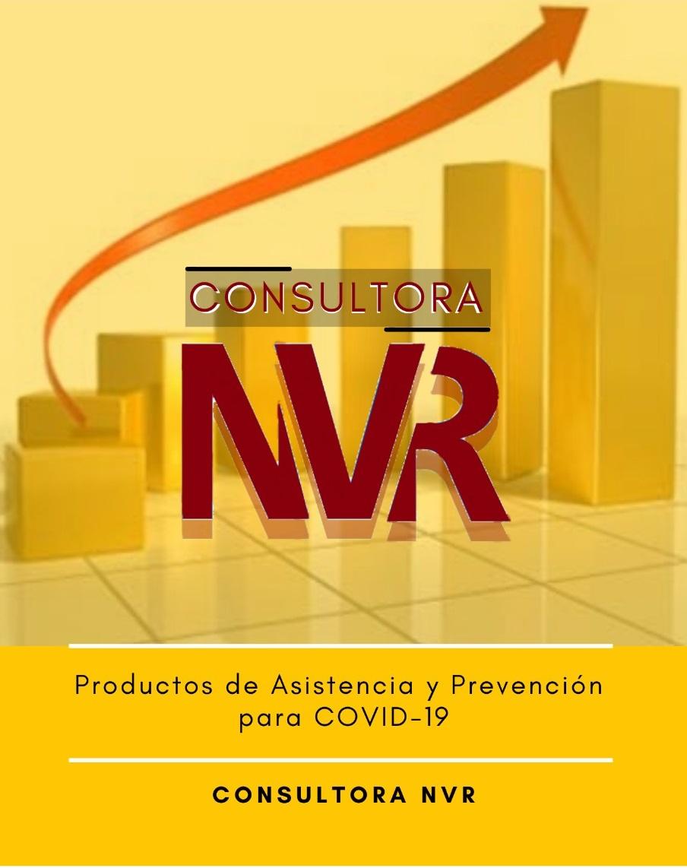 NVR CONSULTORA