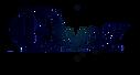 NUEVO_logo_azul%C3%83%C2%B1_y_luz__GDams