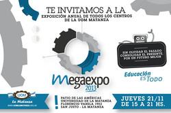 EXPO UOM