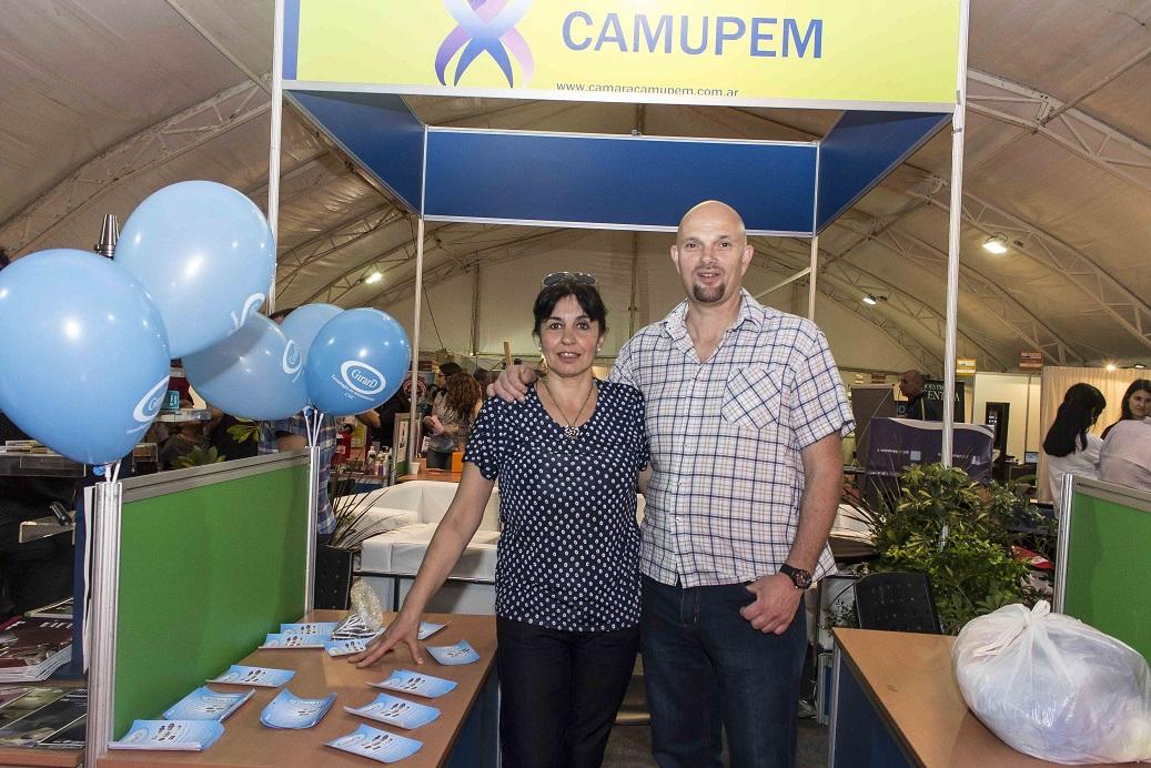 Camupem_7.jpg