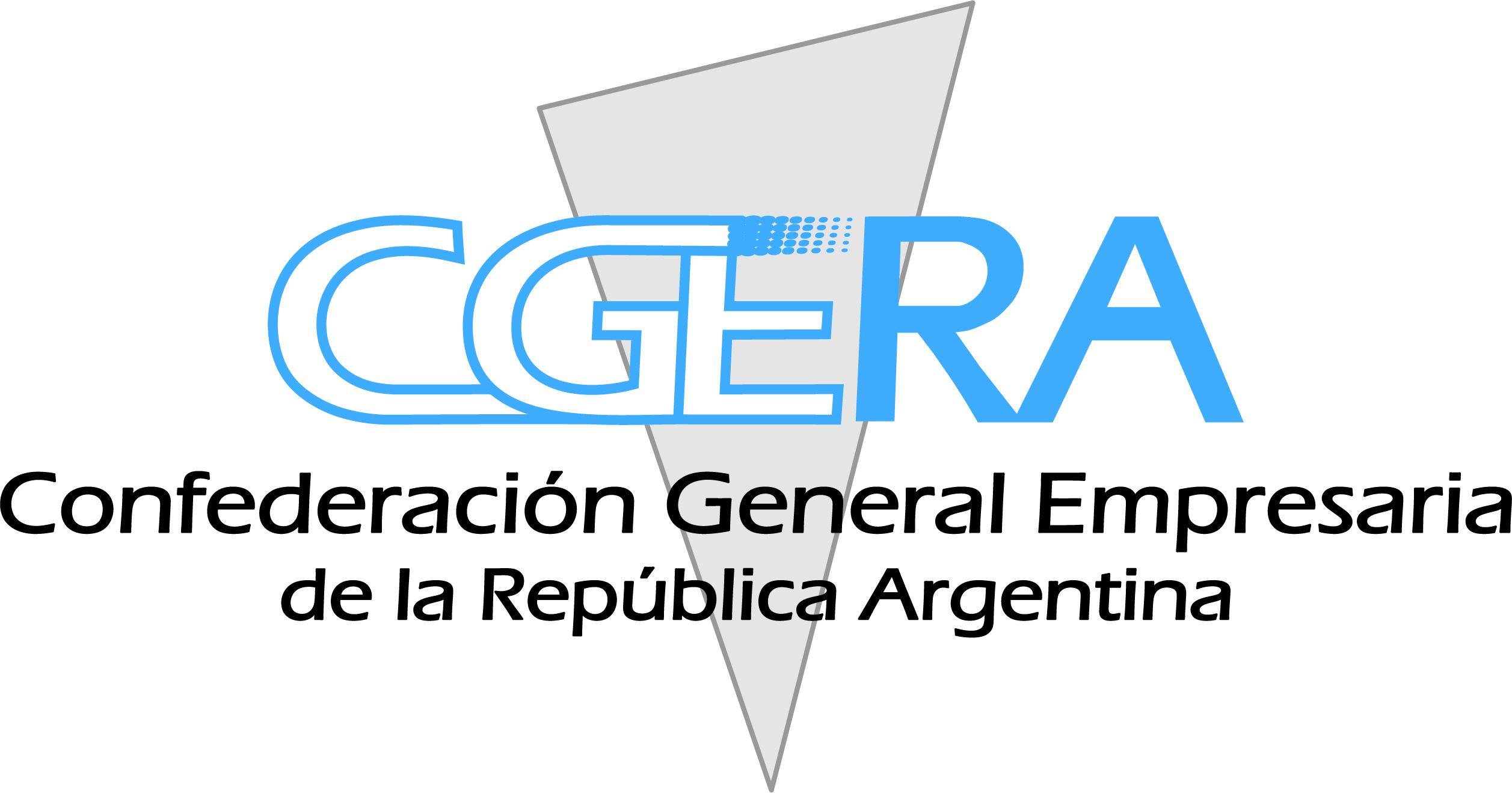 LOGO CGERA.jpg