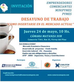 INVITACION VIRREY DEL PINO 1.jpg
