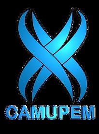 logo COMPLETO AZUL  SOLO JPEG.png