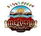 Americano.png