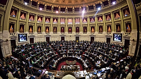Debate-por-el-aborto-Diputados-congreso-
