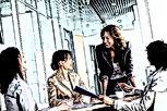 ep_mujeres_trabajando4.jpg