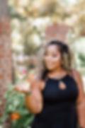Allyography_SmedEvents_BabyShowerWhiskey
