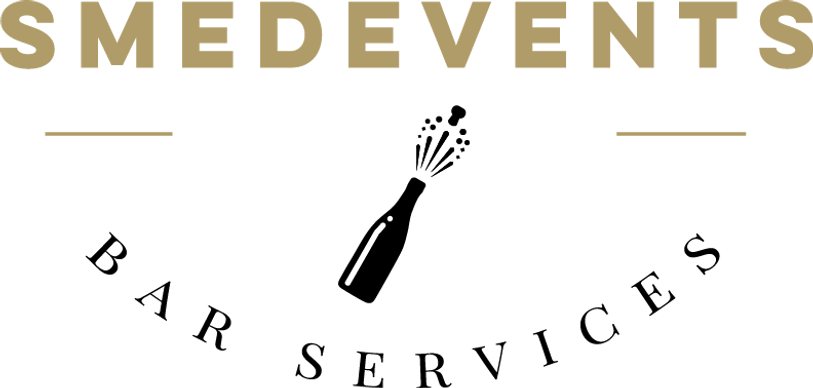SMEDEVENTS_Web-Logo[14814].png