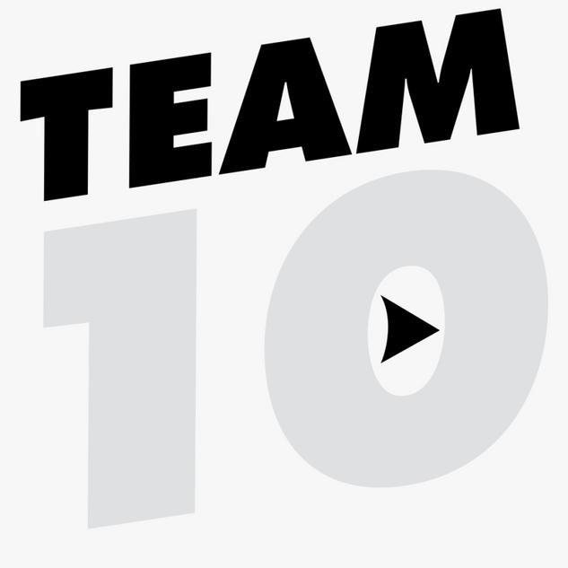 Team-10-Logo.png