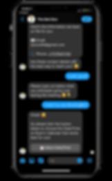 smartmockups_k88ig451.png