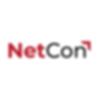 Netcon Logo Gallery.png
