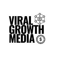 Viral Growth Media Logo.jpg