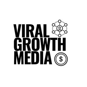 Viral Growth Media Logo.jpg