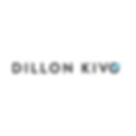 Dillon-Kivo-Booking-Bot.png