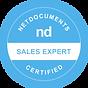 1partnercertlogo_sales.png