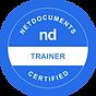2partnercertlogo_trainer.png