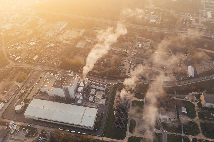 Manufacturing image 1.jpg