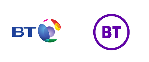 bt_2019_logo_before_after_edited.png