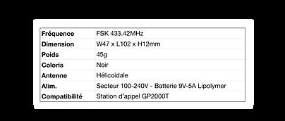 SGP100PlancheDesc-01.png