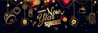 Syscall_Newyear_Dec2020.jpg