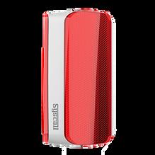 Récepteur flash SLL400