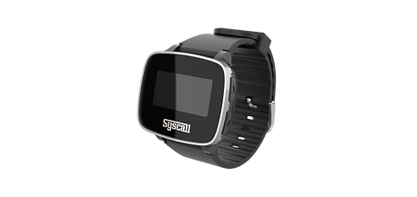Pager SB650