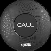 Bouton d'appel ST300