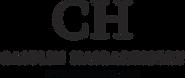 CHA_FINAL_LOGOS-01.png