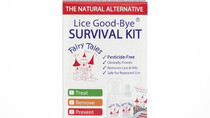 A parents worse nightmare…head lice! How does it spread and how-to prevent.