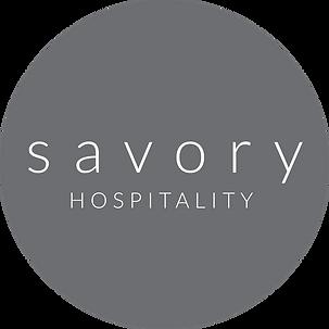 Savory Hospitality.png