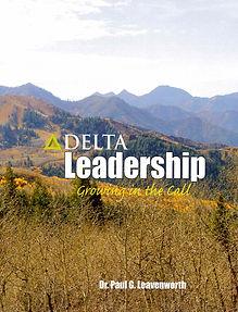 Leader Cover.jpg