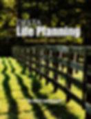 Life Cover.jpg