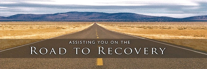 road-to-recovery2_edited.jpg
