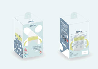 loffix_packaging_工作區域 7222.jpg