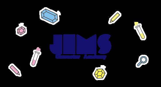 jems logo_工作區域 1.png