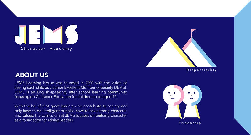 jems logo_工作區域 1 複本 6.jpg