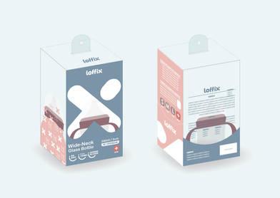 loffix_packaging-052222.jpg