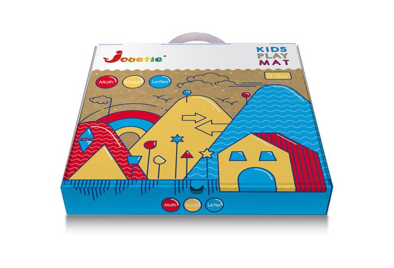jouete包裝盒2 拷貝.jpg